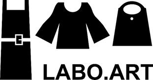 labo_art_logo_w640