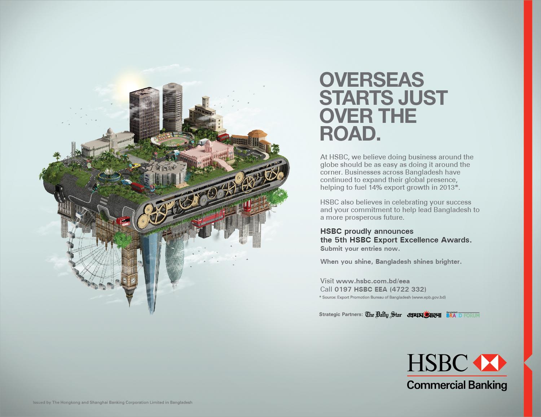 Selection process of hsbc bangladesh | Homework Academic