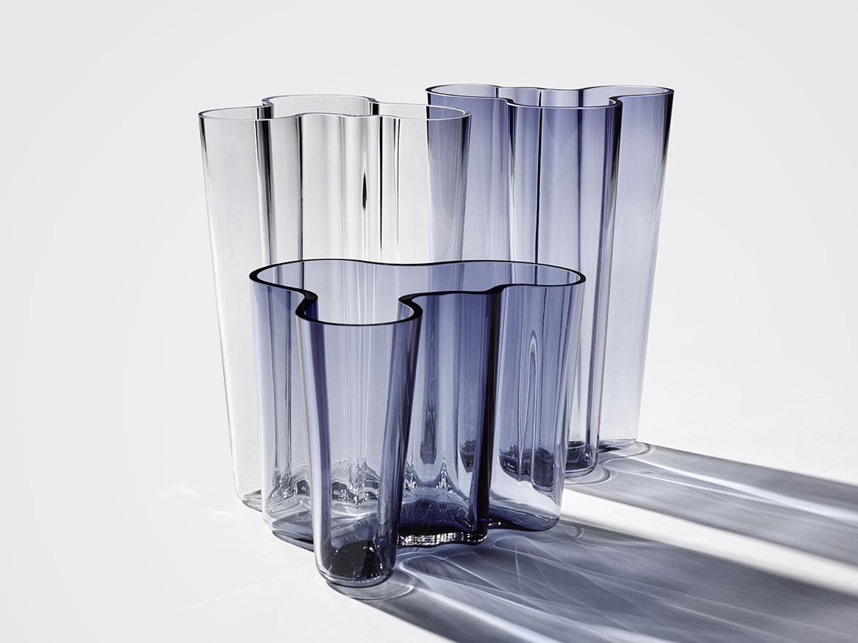 van vincent the aalto vase for winkreative pocko. Black Bedroom Furniture Sets. Home Design Ideas