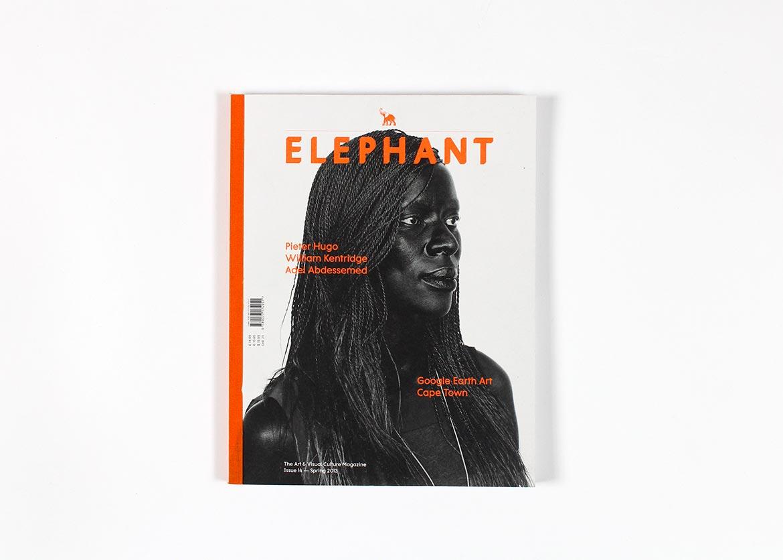 CT-ELEPHANT-_MG_6624-FULL