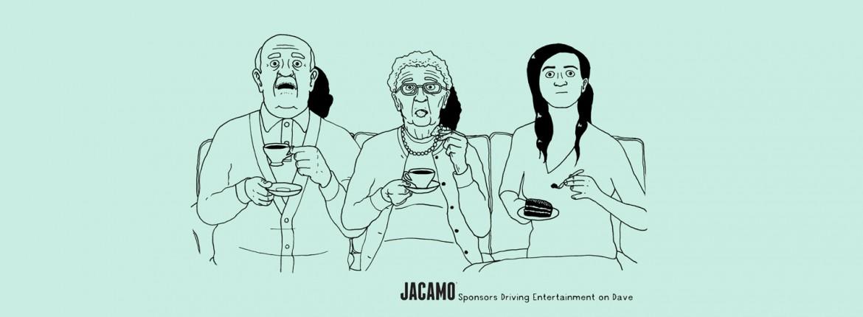 JACAMO_#2