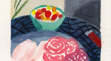 painting4