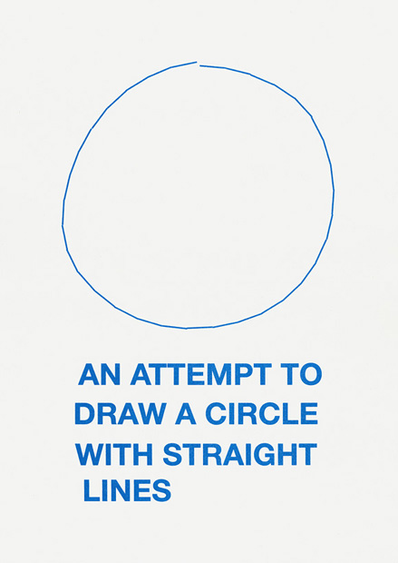 Circle Definitions